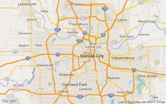 Kansas City IRS Debt Help | Kansas Instant Tax Attorney